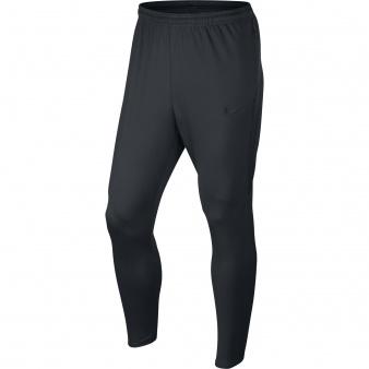 Spodnie Nike Strike PNT WP WZ 688393 011