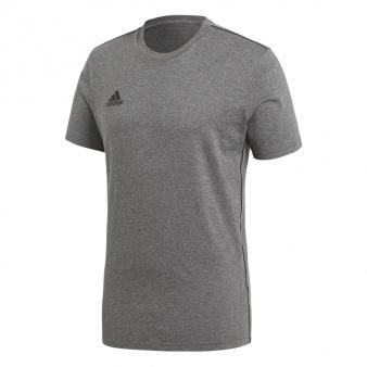 Koszulka adidas Core 18 Tee CV3983