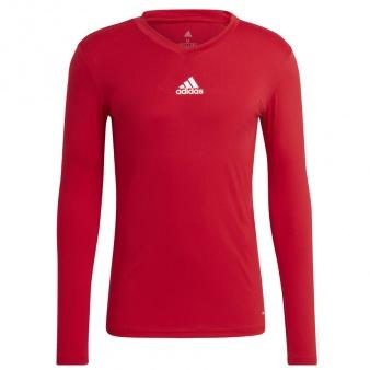 Koszulka adidas TEAM BASE TEE GN5674