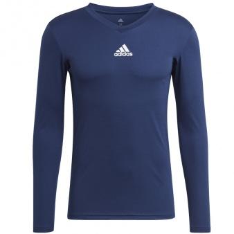 Koszulka adidas TEAM BASE TEE GN5675