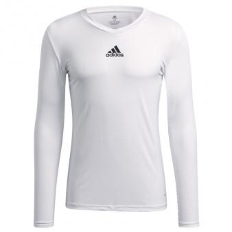 Koszulka adidas TEAM BASE TEE GN5676