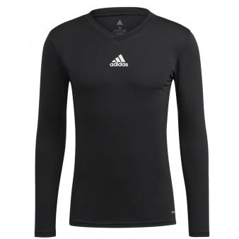 Koszulka adidas TEAM BASE TEE GN5677