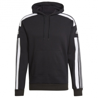 Bluza adidas SQUADRA 21 Sweat Hoody GT6634