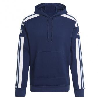Bluza adidas SQUADRA 21 Sweat Hoody GT6636