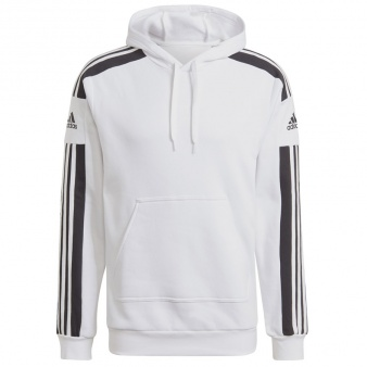 Bluza adidas SQUADRA 21 Sweat Hoody GT6637