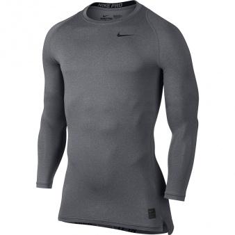 Koszulka kompresyjna Nike Pro Combat Cool Compression 703088 091