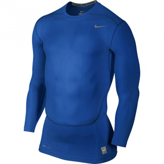 Koszulka techniczna Nike Pro Combat Cool Compression 703088 480