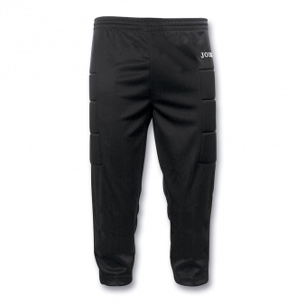 Spodnie Joma Pirate Pants 712/101