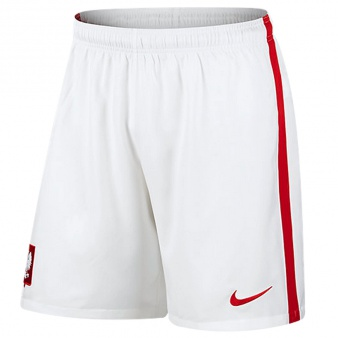 Spodenki Nike Poland Home/Away Stadium 724631 100