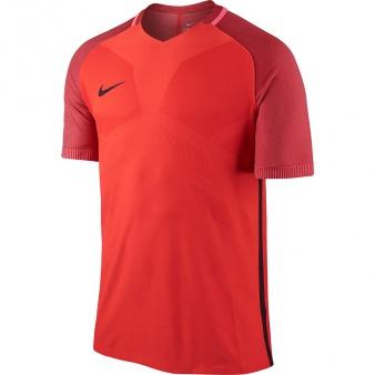 Koszulka Nike Strike Top SS 725868 657