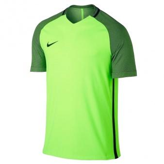 Koszulka piłkarska Nike Strike Top SS S