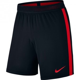 Spodenki Nike Strike Short 725872 010