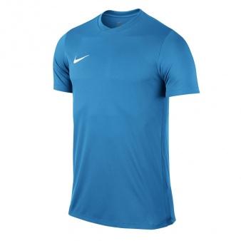 Koszulka Nike Park VI Junior 725984 412