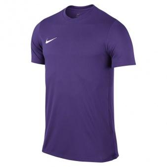 Koszulka Nike Park VI 725891 547