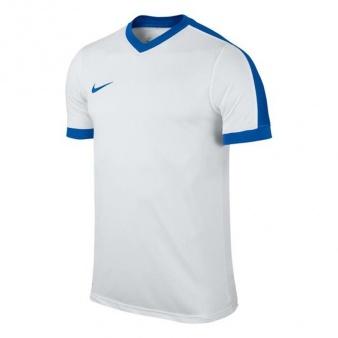 Koszulka Nike Striker IV JSY 725892 100