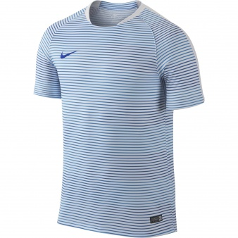 Koszulka Nike Flash Graphic 1 725910 101