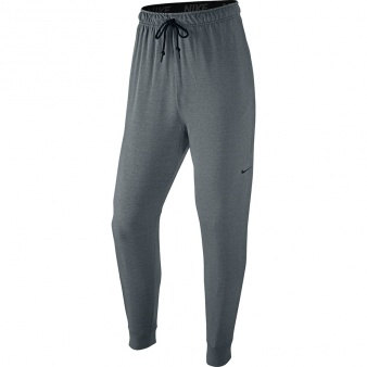 Spodnie Nike Dri-Fit Training Fleece Pant 742212 065