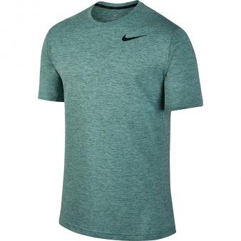 Koszulka Nike Dri-Fit Training SS 742228 340