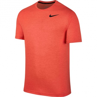 Koszulka Nike Dri-Fit Training SS 742228 891