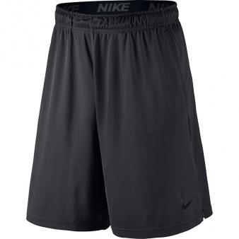 "Spodenki Nike Fly 9"" Short 742517 060"