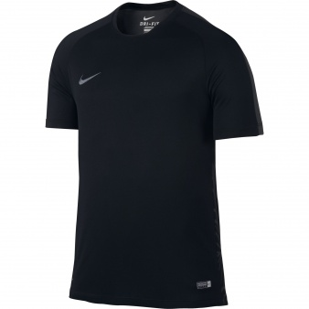 Koszulka Nike Neymar GPX SS TOP 747445 010