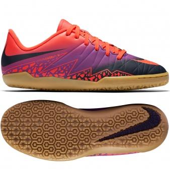 Buty Nike Jr Hypervenom Phelon II IC 749920 845
