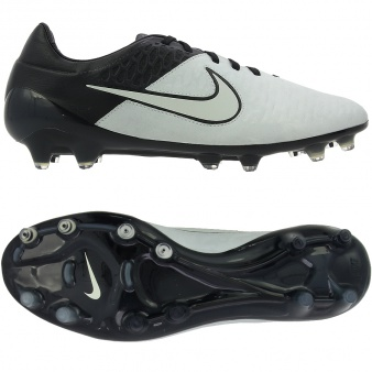 Buty Nike Magista Opus Leather FG 768890 001