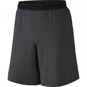 Spodenki Nike Strike X Woven II 777161 010