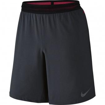 Spodenki Nike Strike X Woven II 777161 060