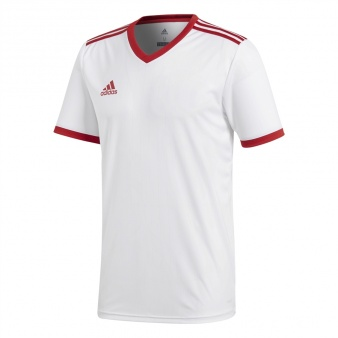 Koszulka adidas Tabela 18 JSY CE1717