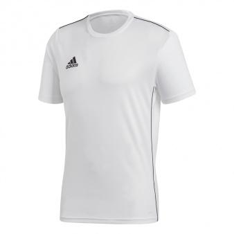 Koszulka adidas Core 18 JSY CV3453