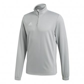 Bluza adidas CORE 18 TR TOP CV4000
