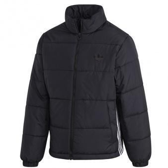 Kurtka adidas OriginalsPadded Stand Collar Puffer Jacket GE1341