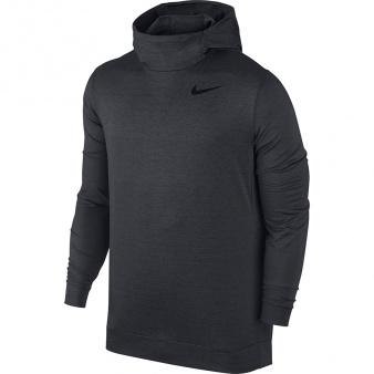 Bluza Nike M NK Dry Hoodie LS Training 800205 010
