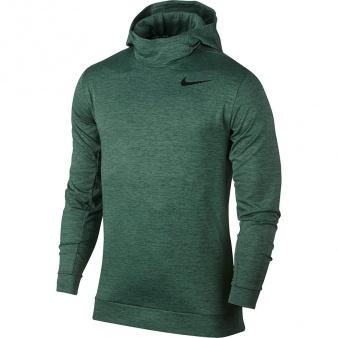 Bluza Nike M NK Dry Hoodie LS Training 800205 365