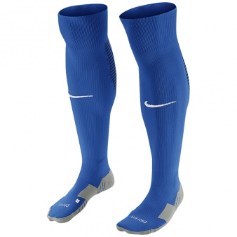 Getry Nike Team Matchfit Core OTC Sock 800265 463
