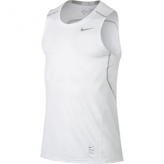 Koszulka kompresyjna Nike Hypercool Tank 801248 100