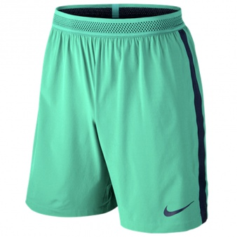 Spodenki Nike Men's Flex Strike Football Short 804298 351