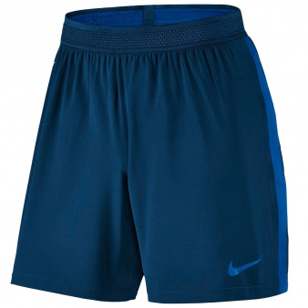 Spodenki Nike Men's Flex Strike Football Short 804298 429