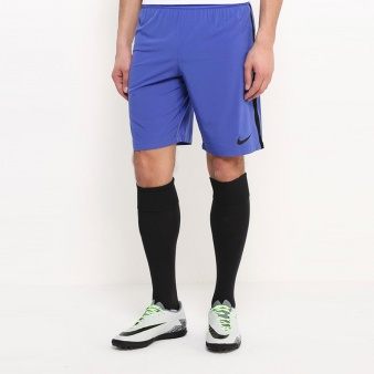 Spodenki Nike Men's Flex Strike Football Short 804298 453