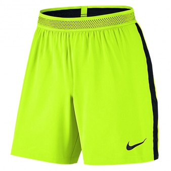 Spodenki Nike Men's Flex Strike Football Short 804298 702