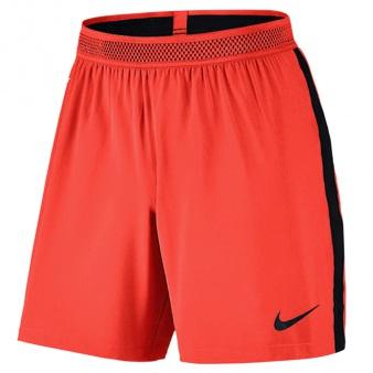 Spodenki Nike Men's Flex Strike Football Short 804298 852