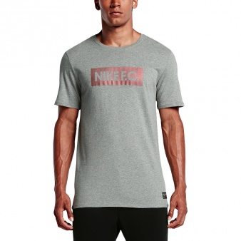 Koszulka Nike F.C. Color Shift Block Tee 805521 063