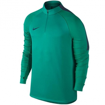 Bluza Nike M Drill Football Top 807063 351