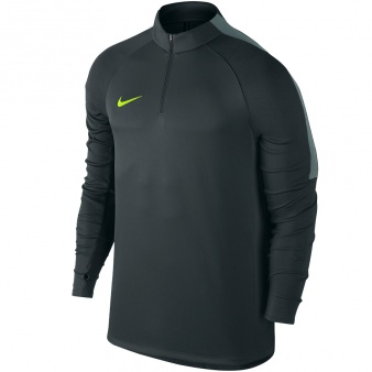 Bluza Nike M Drill Football Top 807063 364