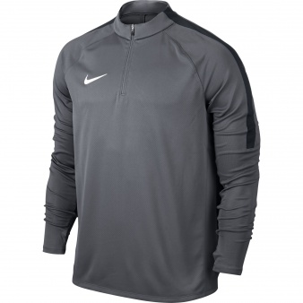 Bluza Nike M Drill Football Top 807063 021