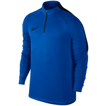 Bluza Nike M Drill Football Top 807063 453