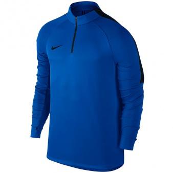 Bluza Nike M Drill Football Top 807063 453