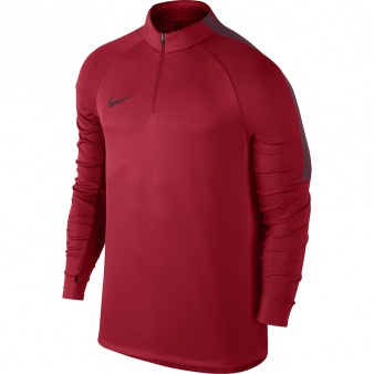 Bluza Nike M Drill Football Top 807063 687