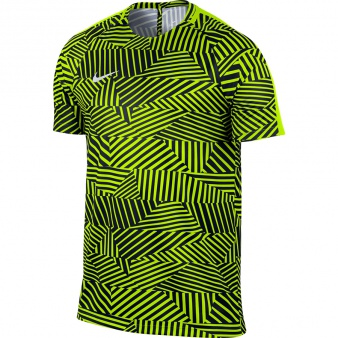 Koszulka Nike Dry Football Top SS 807073 702